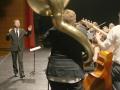 6_orchestre