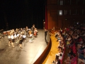 7_concert_interactif