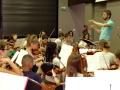 4_symphonietta