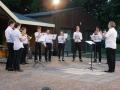 0_trompettes