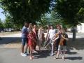 BELKHITER-violon-1