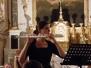 Concert master Class Flûte