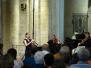 Concert Master Class Hautbois