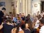 Concert Symphonique St Suzanne