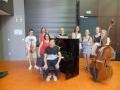VILLABONA-MUNOZ-musique-de-chambre-2