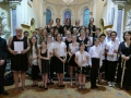 Flutes - Albini Luberne Sassano Feuvrier (1)