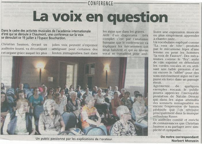 03-conference-VOIX2013.JPG