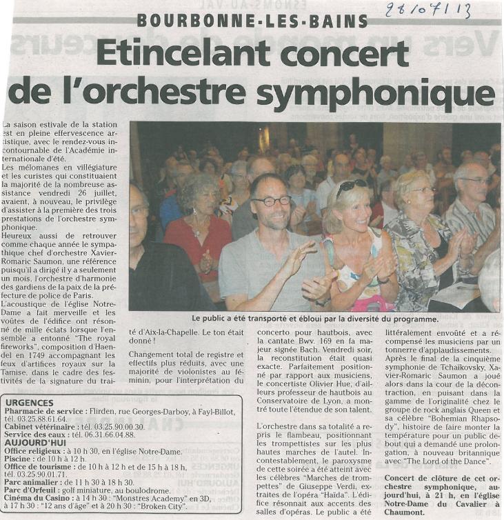 etincelant_concert2013.JPG