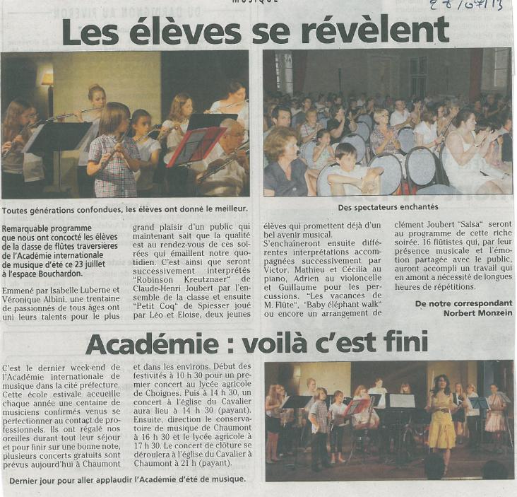 les_eleves_se_revelent2013.JPG