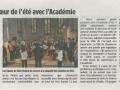 02-musique-au-coeur2013.JPG
