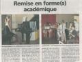 remise_en_forme2013.JPG