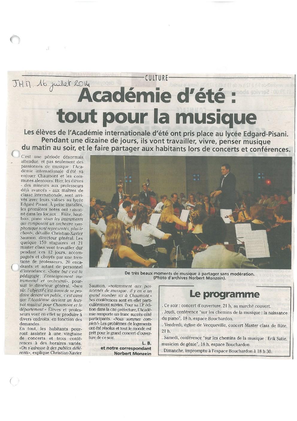 2014-academie-ete-tout-pour-musique.jpg