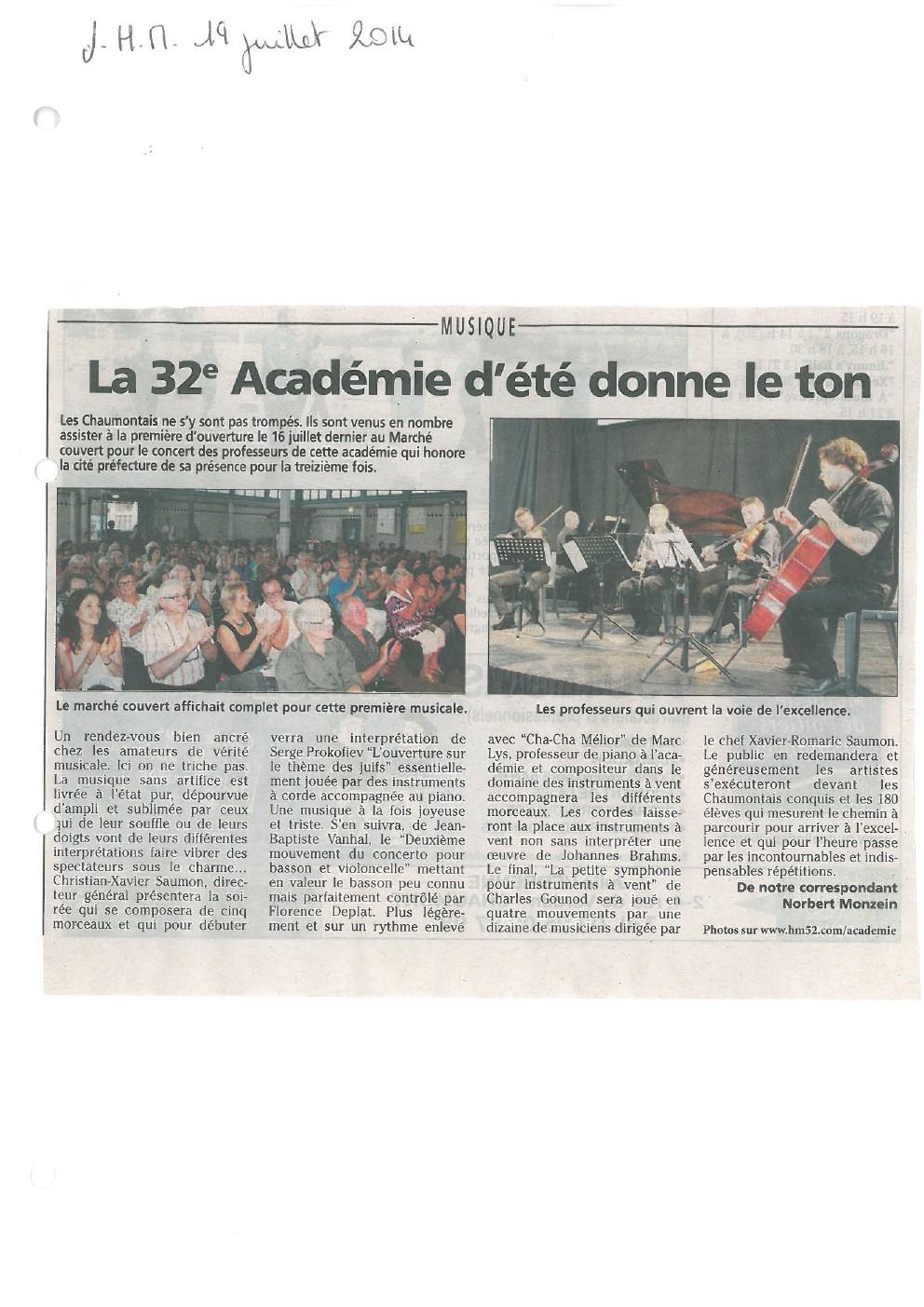 2014-la-32-academie.jpg