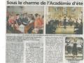 2014-sous-le-charme-de-academie.jpg