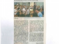13072016-ouest france (2)