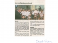 16072016-ouest france