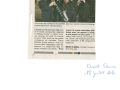18072016-ouest france (2)