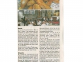 23072016-ouestfrance (3)