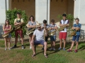 ORBLIN-saxophone-1