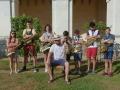 ORBLIN-saxophone-2