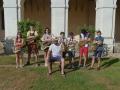 ORBLIN-saxophone-3