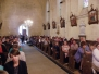 St Sulpice Harmonie Symphonietta