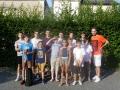 GERVAIS_trompette-2