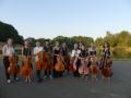 RENAULT-violoncelle-1