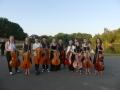 RENAULT-violoncelle-2