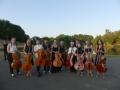 RENAULT-violoncelle-3