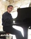 Xavier-Charles CATTA, pianiste concertiste