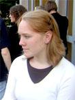 Anne CUSIN-PANIT, direction d'orchestre et accompagnement