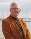 Christian-Xavier SAUMON, Directeur Général de l'Académie