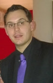 Xavier-Romaric SAUMON, Directeur