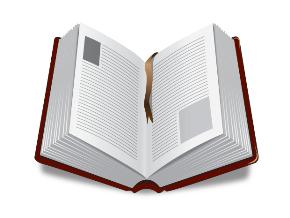 Livre Ouvert L Academie Internationale D Ete