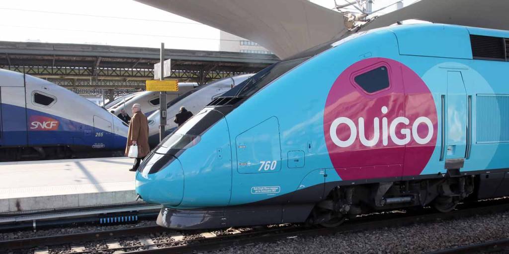 Bus-TGV-avec-Oui-la-SNCF-renforce-son-offre-low-cost