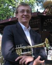 Gilles Herbillon