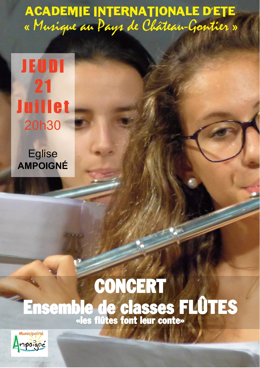 21072016-AFFICHE Flute