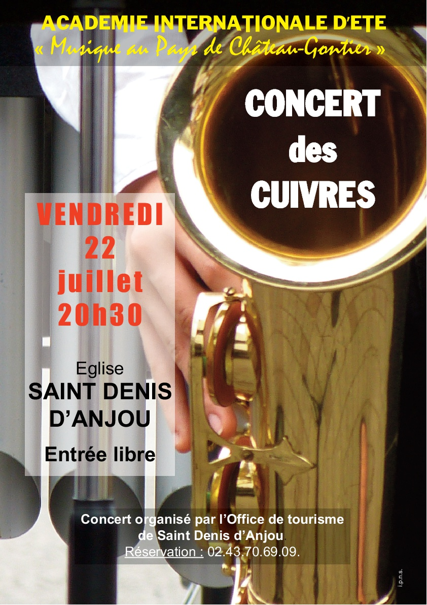 22072016_CONCERT CUIVRES