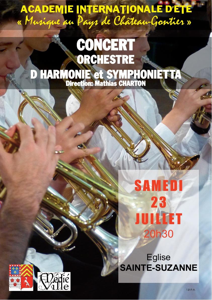 23072016_harmonie