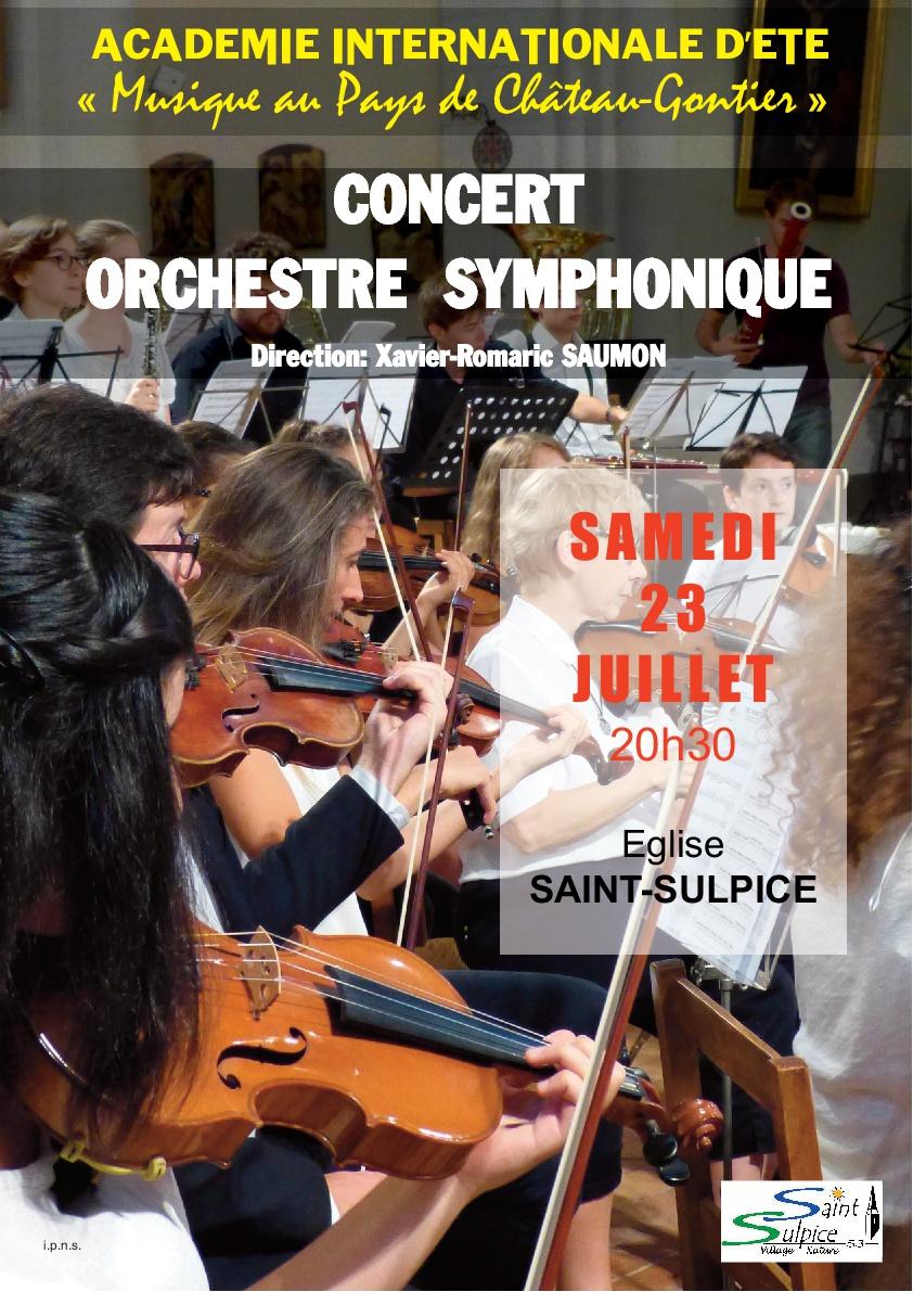 23072016_symphonique